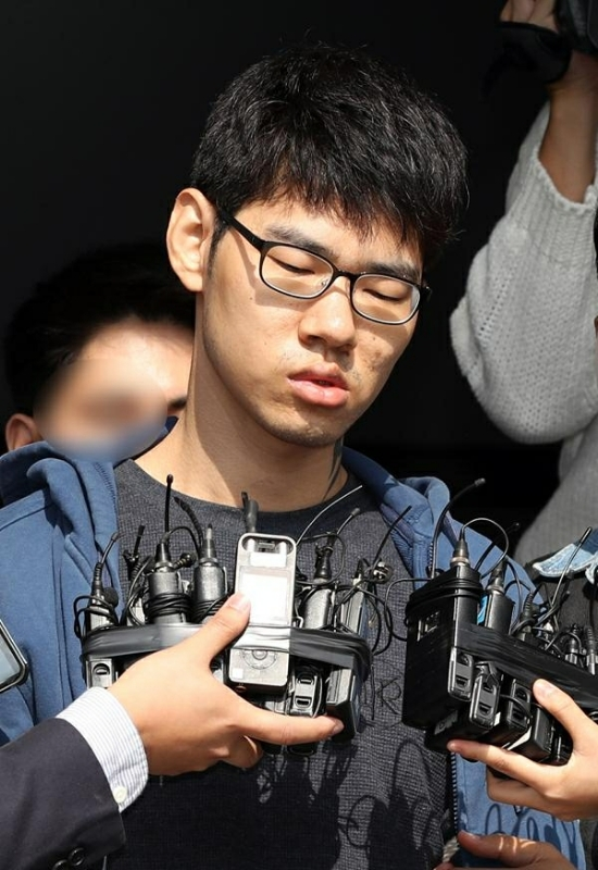 Gangseo-gu PC room homicide evokes strong criticism