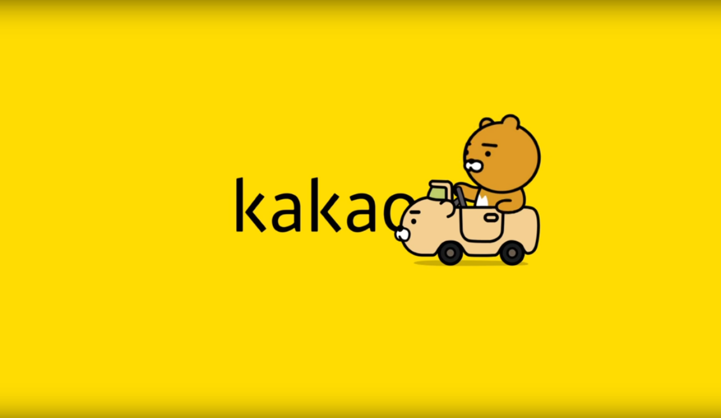 Kakao Launches Carpool Service In South Korea