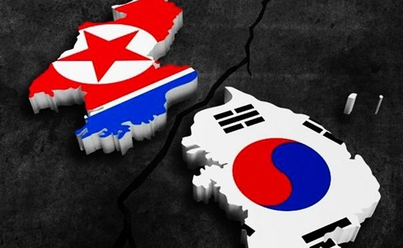 What Do You Think about the Unification of South and North Korea?