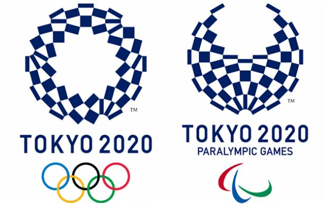 Is Tokyo ready for the 2020 Olympics?