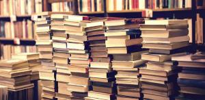 Fixed Book Price Regulation, Is It Necessaryssary?